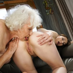 Norma in '21Sextury' Ageless Love (Thumbnail 72)