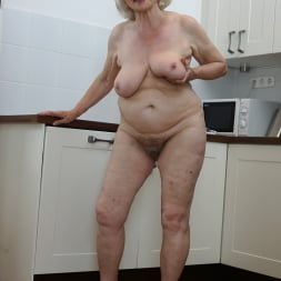 Norma in '21Sextury' Fixing It Up (Thumbnail 13)