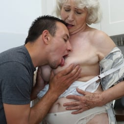 Norma in '21Sextury' Fixing It Up (Thumbnail 65)