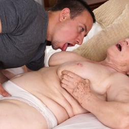 Norma in '21Sextury' Fixing It Up (Thumbnail 91)