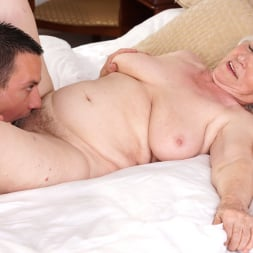 Norma in '21Sextury' Fixing It Up (Thumbnail 104)