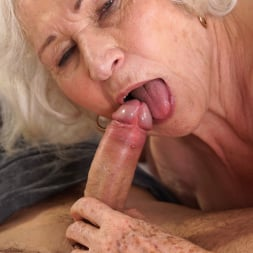 Norma in '21Sextury' Fixing It Up (Thumbnail 130)