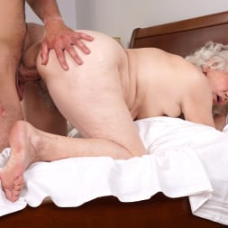 Norma in '21Sextury' Fixing It Up (Thumbnail 169)