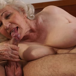 Norma in '21Sextury' Fixing It Up (Thumbnail 195)