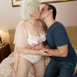 Norma in '21Sextury' Goldilocks (Thumbnail 8)