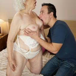 Norma in '21Sextury' Goldilocks (Thumbnail 16)