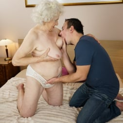 Norma in '21Sextury' Goldilocks (Thumbnail 24)