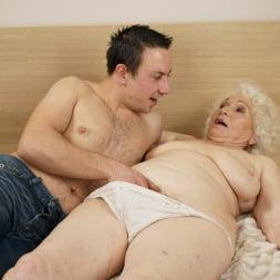Norma in '21Sextury' Goldilocks (Thumbnail 32)
