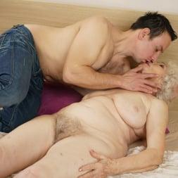 Norma in '21Sextury' Goldilocks (Thumbnail 40)