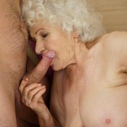 Norma in '21Sextury' Goldilocks (Thumbnail 48)