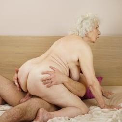 Norma in '21Sextury' Goldilocks (Thumbnail 56)