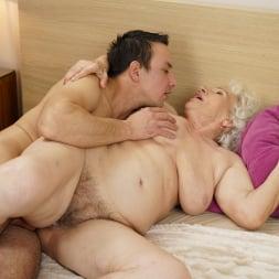 Norma in '21Sextury' Goldilocks (Thumbnail 88)