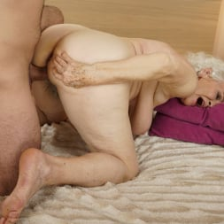 Norma in '21Sextury' Goldilocks (Thumbnail 96)