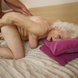 Norma in '21Sextury' Goldilocks (Thumbnail 104)