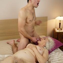 Norma in '21Sextury' Goldilocks (Thumbnail 111)