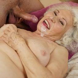 Norma in '21Sextury' Goldilocks (Thumbnail 120)