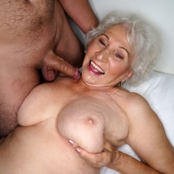 Norma in '21Sextury' Granny Booty Call (Thumbnail 120)