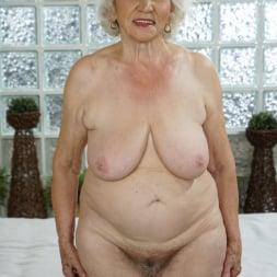Norma in '21Sextury' Magic Hands (Thumbnail 7)