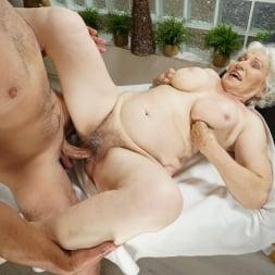 Norma in '21Sextury' Magic Hands (Thumbnail 63)