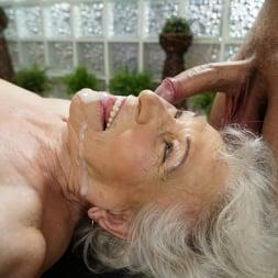 Norma in '21Sextury' Magic Hands (Thumbnail 105)
