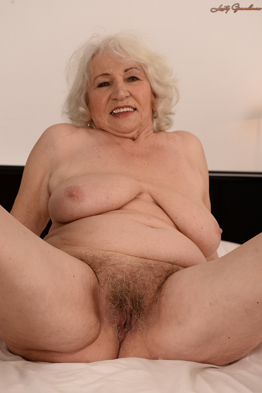 21Sextury 'is Back' starring Norma (Photo 26)