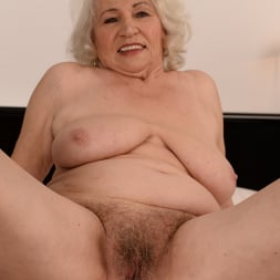 Norma in '21Sextury' is Back (Thumbnail 26)