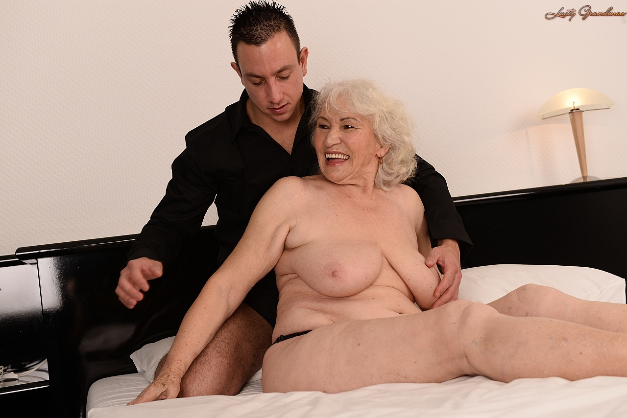 21Sextury 'is Back' starring Norma (Photo 65)