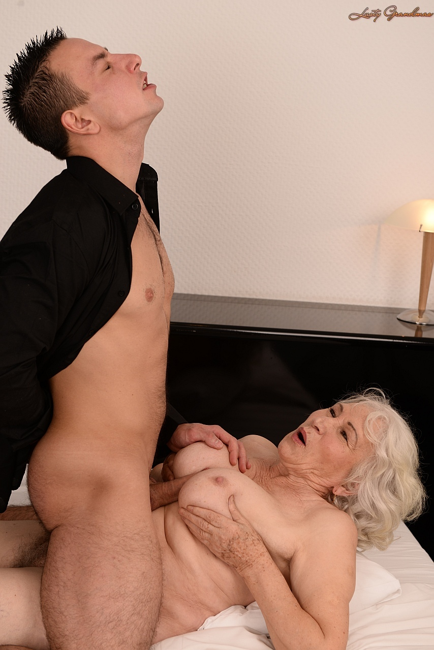 21Sextury 'is Back' starring Norma (Photo 181)