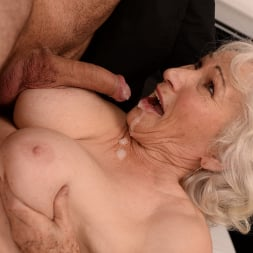 Norma in '21Sextury' is Back (Thumbnail 195)