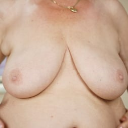 Norma in '21Sextury' Rob Loves Norma's Pussy (Thumbnail 10)