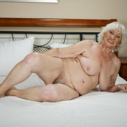 Norma in '21Sextury' Rob Loves Norma's Pussy (Thumbnail 20)