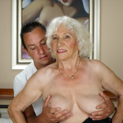 Norma in '21Sextury' Rob Loves Norma's Pussy (Thumbnail 30)