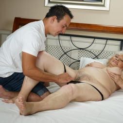 Norma in '21Sextury' Rob Loves Norma's Pussy (Thumbnail 40)