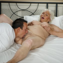Norma in '21Sextury' Rob Loves Norma's Pussy (Thumbnail 50)