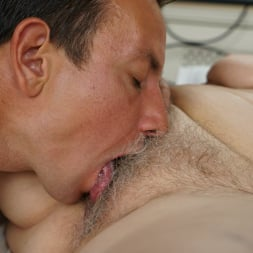 Norma in '21Sextury' Rob Loves Norma's Pussy (Thumbnail 60)