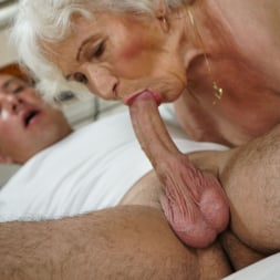 Norma in '21Sextury' Rob Loves Norma's Pussy (Thumbnail 70)