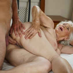Norma in '21Sextury' Rob Loves Norma's Pussy (Thumbnail 110)