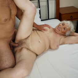 Norma in '21Sextury' Rob Loves Norma's Pussy (Thumbnail 130)