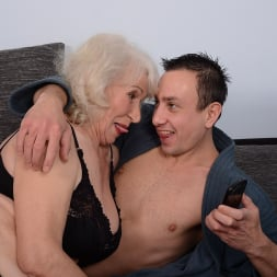 Norma in '21Sextury' Room for young males (Thumbnail 20)