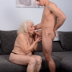 Norma in '21Sextury' Room for young males (Thumbnail 30)