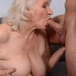 Norma in '21Sextury' Room for young males (Thumbnail 40)