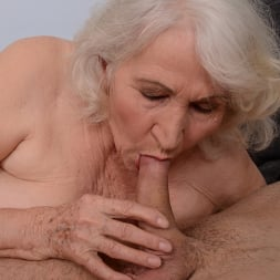 Norma in '21Sextury' Room for young males (Thumbnail 50)