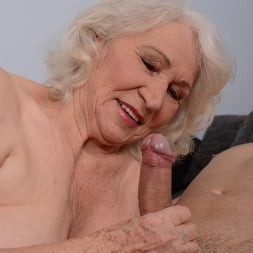 Norma in '21Sextury' Room for young males (Thumbnail 60)