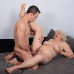 Norma in '21Sextury' Room for young males (Thumbnail 80)