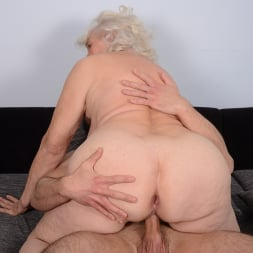 Norma in '21Sextury' Room for young males (Thumbnail 100)