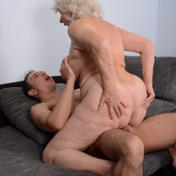 Norma in '21Sextury' Room for young males (Thumbnail 110)
