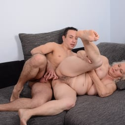 Norma in '21Sextury' Room for young males (Thumbnail 130)