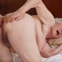 Norma in '21Sextury' Sexy Selfies And Ass Eating (Thumbnail 195)