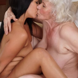 Norma in '21Sextury' Sexy Selfies And Ass Eating (Thumbnail 225)