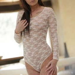 Olivia Netta in '21Sextury' Deep Natural Anal (Thumbnail 1)